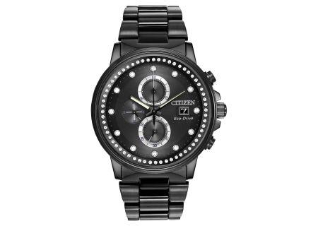 Citizen - FB300555E - Womens Watches