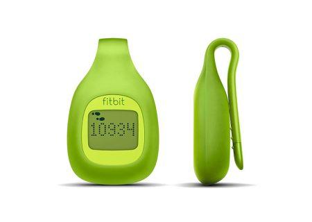 Fitbit - FB301G - Heart Monitors & Fitness Trackers