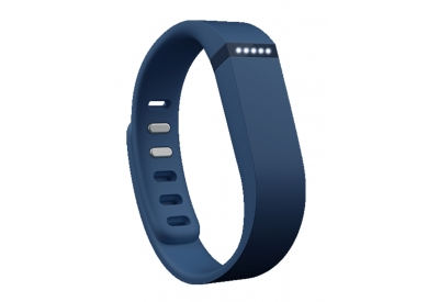 Fitbit - FB401NV - Heart Monitors & Fitness Trackers