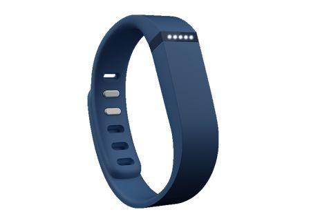 Fitbit - FB401NV - Heart Monitors & Fitness Trackers
