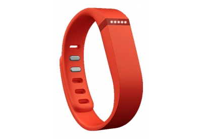 Fitbit - FB401TA - Heart Monitors & Fitness Trackers