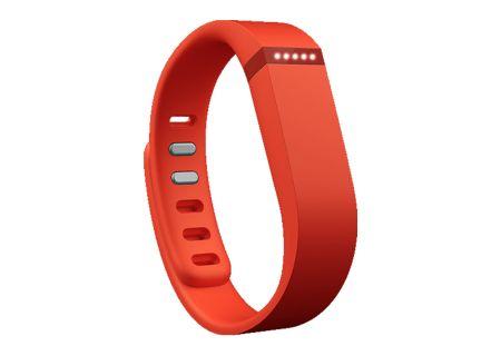 Fitbit - FB401TA - Heart Monitors & Fitness Trackers