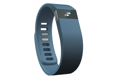 Fitbit - FB402SL - Heart Monitors and Fitness Trackers