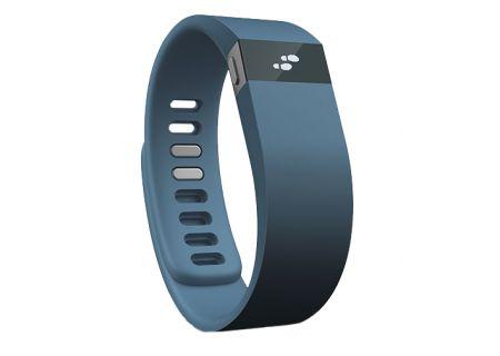 Fitbit - FB402SL - Heart Monitors & Fitness Trackers