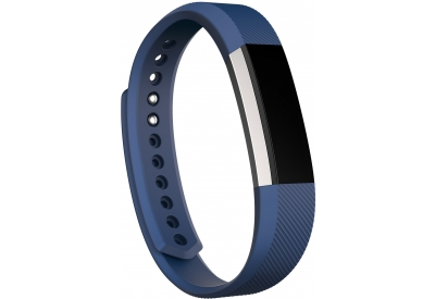 Fitbit - FB406BUL - Wearable Technology
