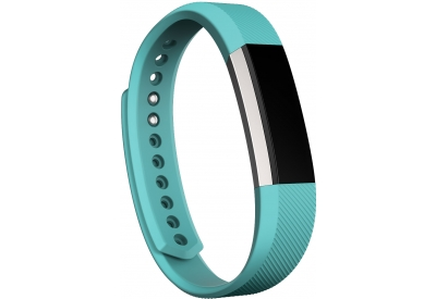 Fitbit - FB406TES - Wearable Technology