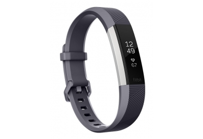 Fitbit - FB408SGYL - Heart Monitors & Fitness Trackers