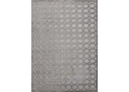 Jaipur - FB46-5X8 - Rugs