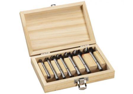 Bosch Tools - FB700 - Wood Drilling