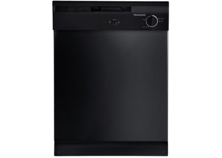 Frigidaire - FBD2400KB - Dishwashers