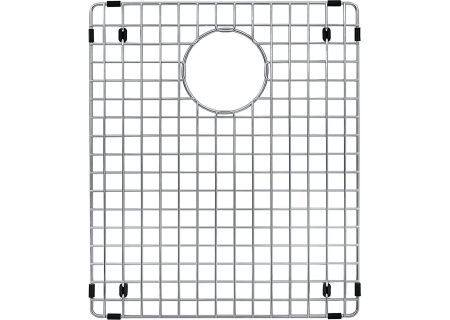 Franke Stainless Steel Kitchen Sink Bottom Grid - FBGH1613
