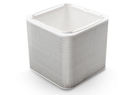 Blueair - FBLA211PA - Air Purifier Filters