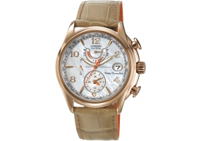 Citizen - FC0003-18D - Mens Watches