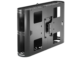 Chief - FCA650B - Flat Screen TV Mounts