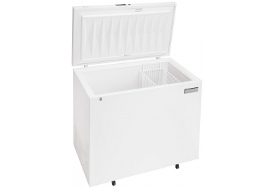 Frigidaire - FCCS071FW - Chest Freezer