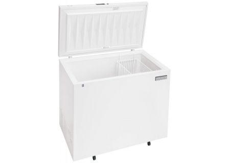Frigidaire - FCCS071FW - Chest Freezers