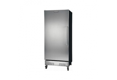 Frigidaire - FCFS181LQB - Upright Freezers