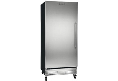 Frigidaire - FCFS201LFB - Upright Freezers
