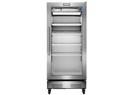 Frigidaire - FCGM181RQB - Freezerless Refrigerators