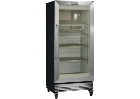 Frigidaire - FCGM201RFB - Freezerless Refrigerators