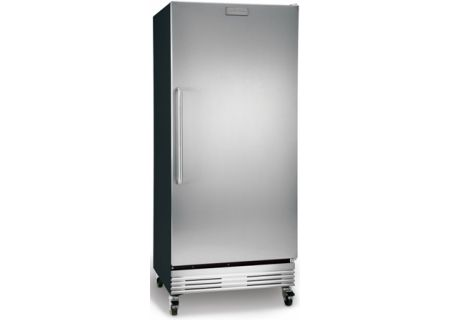 Frigidaire - FCRS201RFB - Freezerless Refrigerators