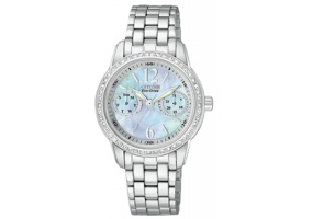 Citizen - FD1030-56Y - Womens Watches