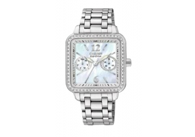 Citizen - FD1040-52D - Womens Watches