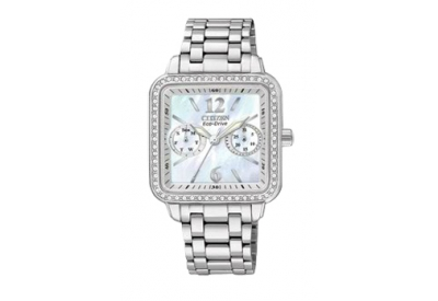 Citizen - FD1040-52D - Women's Watches