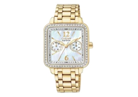 Citizen - FD1042-57D - Womens Watches