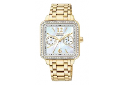 Citizen - FD1042-57D - Women's Watches
