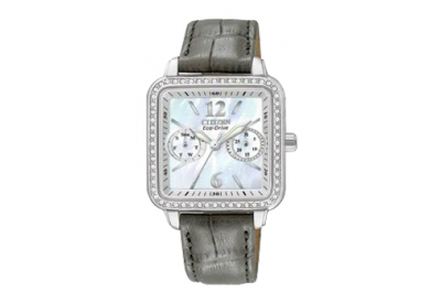 Citizen - FD1050-08D - Womens Watches