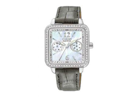Citizen - FD1050-08D - Womens Watches