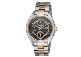 Citizen - FD1066-59H - Mens Watches
