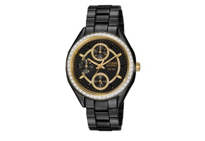 Citizen - FD1068-53E - Womens Watches