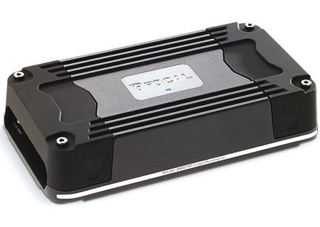 Focal - FD1.350 - Car Audio Amplifiers