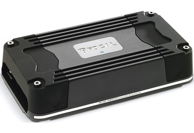 Focal - FD2.350 - Car Audio Amplifiers