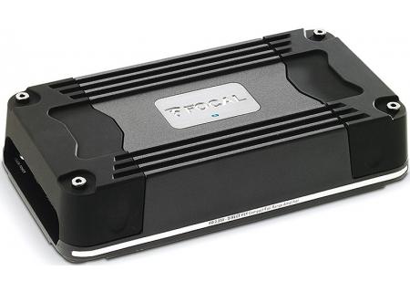 Focal - FD2.350 - Car Audio Amplifiers