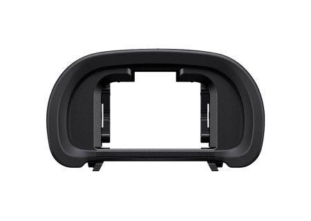 Sony Eyepiece Cup For A Cameras - FDA-EP18