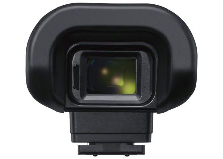Sony Electronic Viewfinder For Cyber-Shot RX1 - FDA-EV1MK