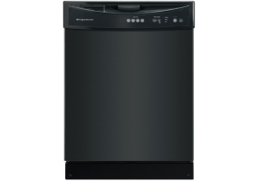 Frigidaire - FDB1100RHB - Energy Star Center