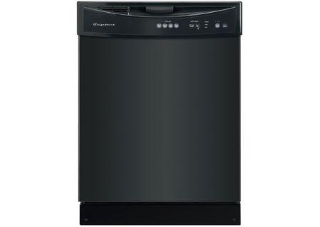Frigidaire - FDB1100RHB - Dishwashers