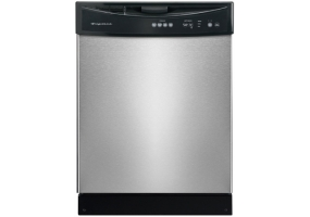 Frigidaire - FDB1100RHC - Energy Star Center