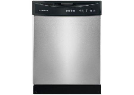 Frigidaire - FDB1100RHC - Dishwashers