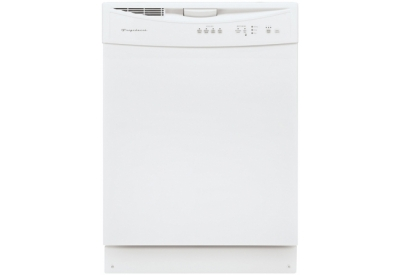 Frigidaire - FDB1100RHS - Energy Star Center