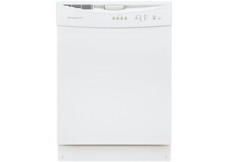Frigidaire - FDB1100RHS - Dishwashers