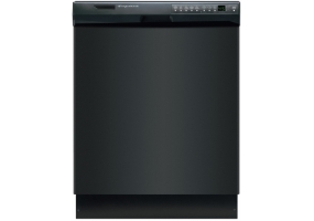 Frigidaire - FDB2410HIB - Energy Star Center