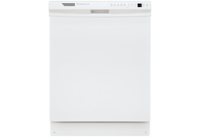 Frigidaire - FDB2410HIS - Dishwashers