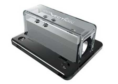 Connection - FDB54 - Mobile Power Accessories