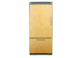 Viking - FDBB5362L - Built-In Side-By-Side Refrigerators