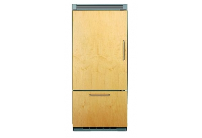 Viking - FDBB5362L - Built-In Bottom Mount Refrigerators